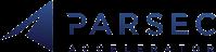 Parsec Accelerator Logo