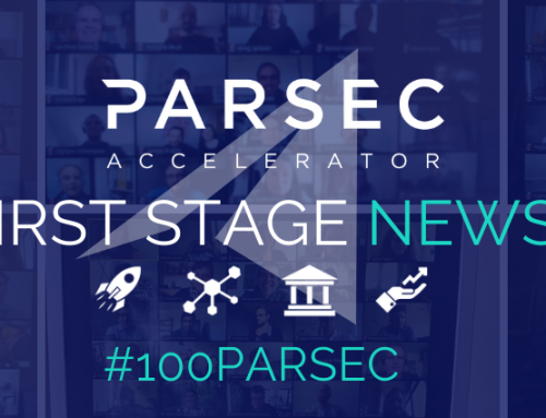 Mundi Web Services offers vouchers worth €600 000 to the #100PARSEC through the accelerator
